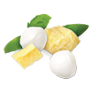 butter braid pastry - Four Cheese & Herb icon